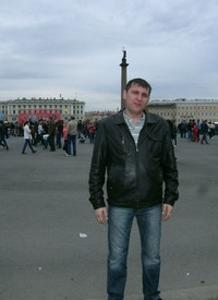 Rasul Shodmonov, 4 апреля 1993, Санкт-Петербург, id227211567