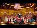 André Rieu Orchester - In der Weihnachtsbäckerei (Heiligabend mit Carmen Nebel 24.12.2017)
