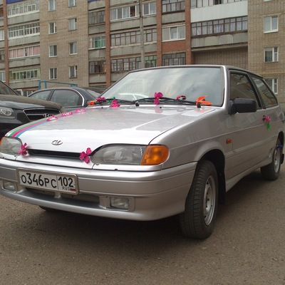 Денис Султанбаев, 27 апреля , Ишимбай, id22004819