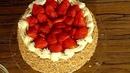 Смотреть онлайн шоу Сладкие истории 3 сезон Блинный торт бесплатно в хорошем качестве