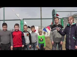 Репортаж с русского силомера