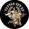 Тату салон TATTOO-SPB.ru (Петербург, Питер, Спб)