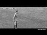 Cristiano Ronaldo гол со штрафного в ворота сборной Испании - 3:3 VINE