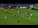 EL 2012-13. Lazio - Fenerbahce 2 half