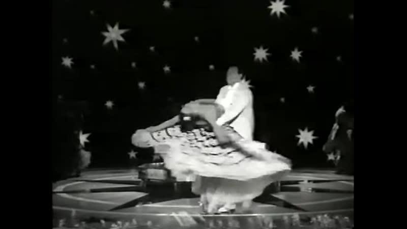 Die verschleierte Maja (1951) Deutsch