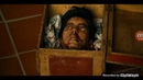 Narcos: Mexico Felix Gallardo last scene / Corrido a Felix Gallardo