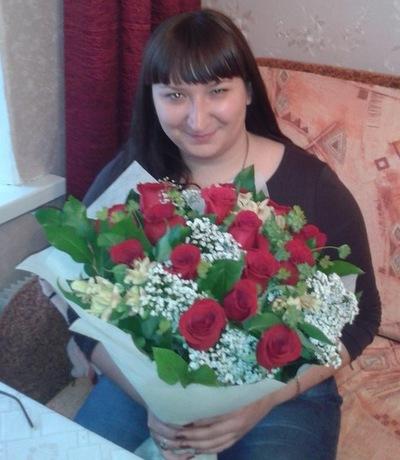 Екатерина Калатур, 22 июля 1986, Томск, id1187229