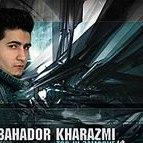 Bahador Kharazmi