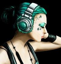 Rap-Content Ru - Тексты песен