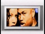 La Bouche feat. Melanie Thornton - In Your Life 2002