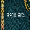 Errors Seeds Казахстан