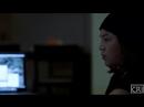 Jang Keun Suk ⌨ Hackers don't sleep_FanMV_Cri Lin