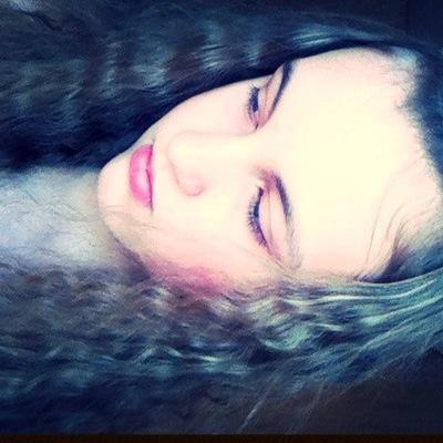 Алина Белова, 13 октября , Владивосток, id228948496