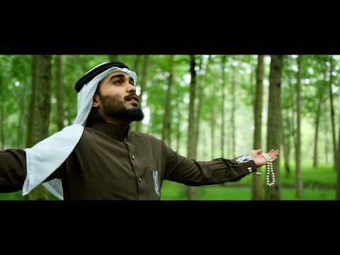 Allah Allah الله الله Arabic Nasheed with Eng Subs by Ibrahim Khan Official video HD