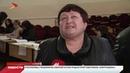 В Северной Осетии состоялись досрочные выборы глав селений Ногир и Хазнидон