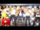 Fugly Movie | Akshay Kumar, Ashvini Yardi, Jimmy Shergill | Trailer Launch