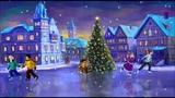 Natalie Cole &amp The London Symphony Orchestra - Christmas Waltz