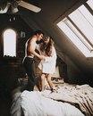 Мне не нужны идеальные отношения, мне нужен человек, который бы любил мои странности…