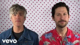 We Are Scientists - No Wait at Five Leaves