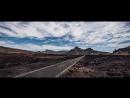 Остров Тенерифе. Отличный тайм-лапс от Filmspektakel