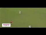 Райан Гиггз - Легенда Манчестер Юнайтед