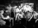 Котовский 1942 - HD Full Online