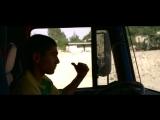 Гоморра / Gomorra: La serie (2014) BDRip 1080p [vk.com/Feokino]