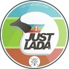 Just Lada