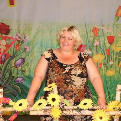 Валентина Малярова-шустова, 1 мая , Киев, id134442446