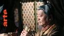 Chine: trésors perdus de la dynastie des Han | ARTE