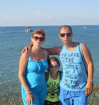 Рафаэль Шаихов, 26 августа , Ухта, id12637452