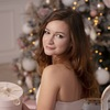 Ksenia Vozmitelenko