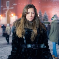 Юлия Могилей