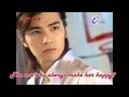 Be My Lady Trailer Mike He Hebe Tian Wattpad