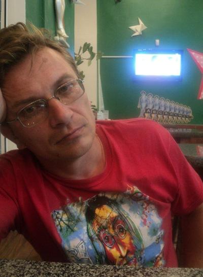 Руслан Жовтяк, 5 января , Полтава, id77900579