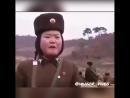 Китаянка-ефрейтор