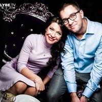 Фото свадьбы екатерины волковой