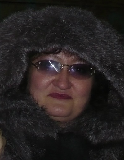 Ирина Вилисова, 5 апреля , Усть-Илимск, id200358875