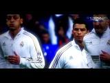 Cristiano Ronaldo ►Sun Moon◄ 2013 HD