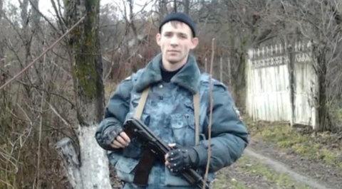 Вести.Ru: Башкирские полицейские покрывали прикрывали пьяного коллегу, надеясь, что он протрезвеет