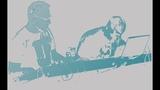 Nuclear Losь - Vechnaya Vesna (Гражданская оборона - Вечная весна ремикс)