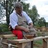 Историчная посуда | Средневековая керамика