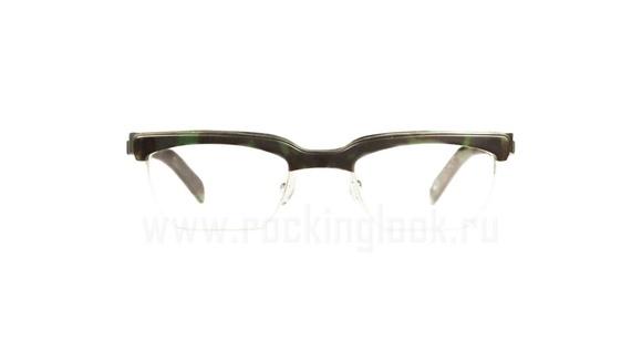 Товары Очки в оптике Rockinglook – 768 товаров   ВКонтакте c73b71afa44
