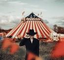 Дмитрий Крикун фото #46