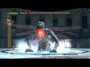 The House Of The Dead 4 HD, PS3, Full Playthrough