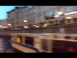 Александр Хомяков - Live