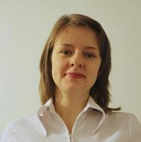 Юлия Алмазова