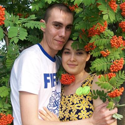 Гузель Зарипова, 17 августа 1986, Тюмень, id43139533