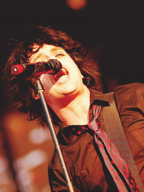 Green Day | Грин Дей UaNaP2iXTzI