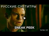 The Originals 5x12 Sneak Peek The Tale of Two Wolves (HD) Season 5 Episode 12 Sneak Peek [RUS_SUB]